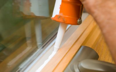 Tips For Preparing Your Home For Summer