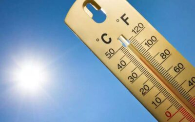 How Does Hot Weather Really Affect Your AC System?