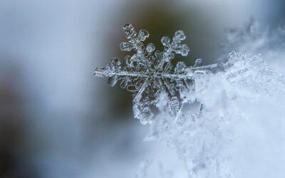 HVAC Winter Efficiency